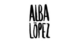 Alba López Soler